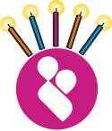 logo-50-anni-small