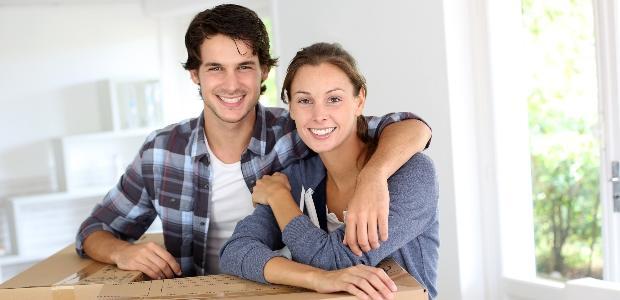 Costruire in Due Percorso di preparazione al matrimonio